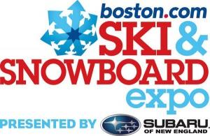 boston-ski-show
