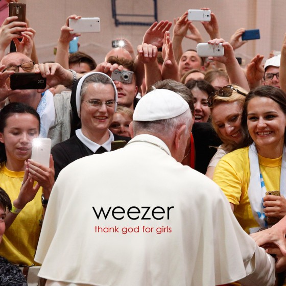 weezer-thank-god-for-girls1