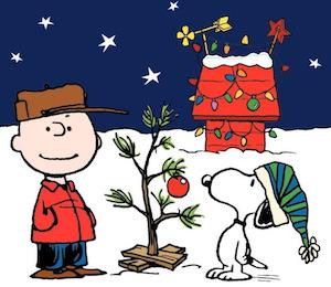 charlie-brown-christmas_smll