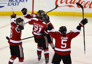 Tlumacki_hockeyeastchampionship_sports607