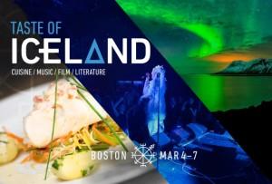 taste-of-iceland-boston-2016