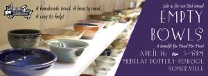 Empty-Bowls-2016-web-banner-purple2
