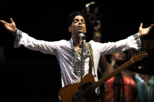 prince-performance-2008-billboard-650