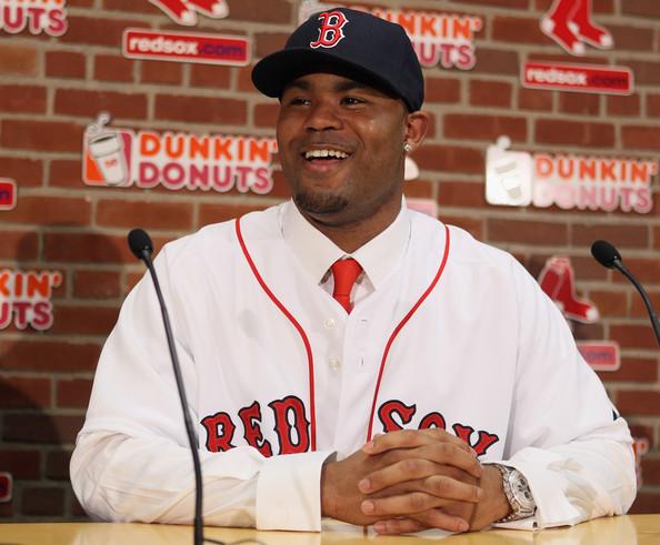 Boston+Red+Sox+Introduce+Carl+Crawford+Yhrv4WJ1SZfl