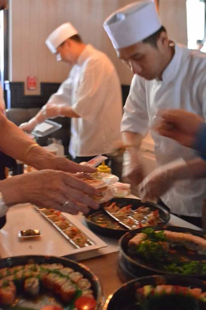 sushi05