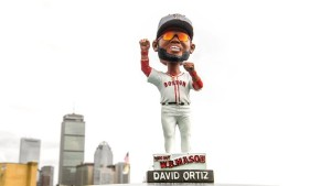 david-ortiz-bobblehead