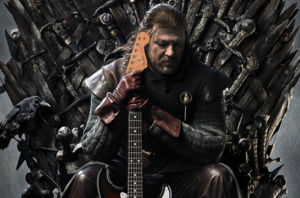 game-of-thrones-guitar