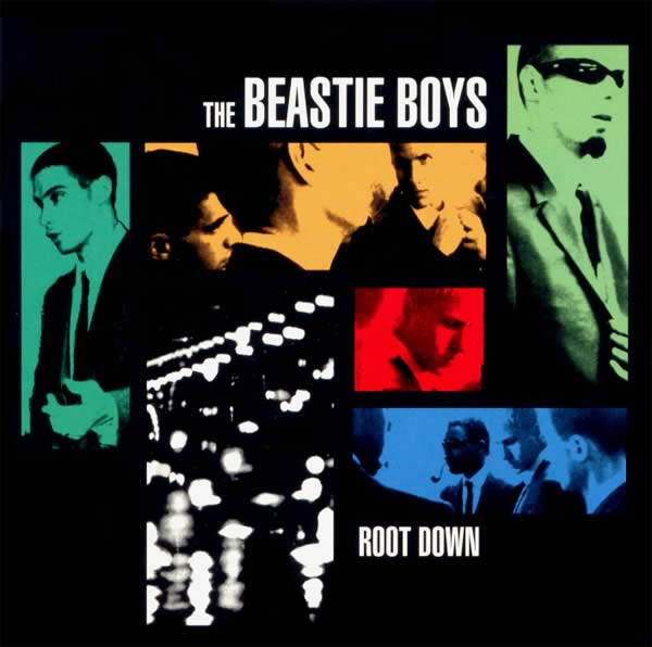 Beastie-Boys_Root-Down