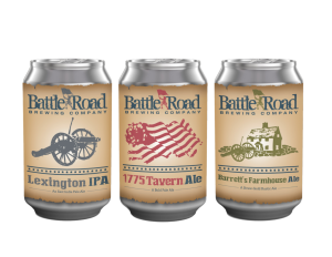 battle_road_beer_all_2