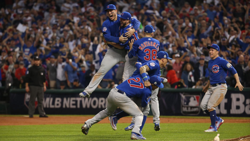 ct-cubs-indians-world-series-game7-photos