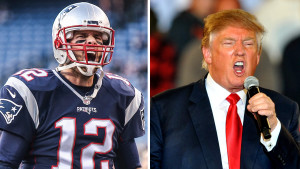 split-brady-trump-121515-getty-ftrjpg_ajey78cnd3351fyw2ig0a6075