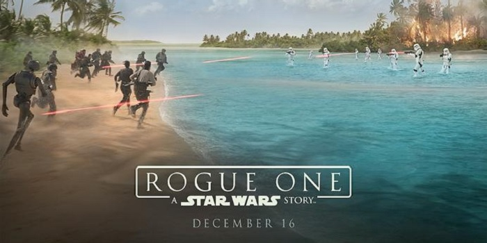 Rogue-One-poster-excerpt