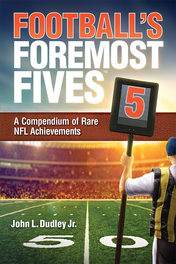 Footballs-Foremost-Fives