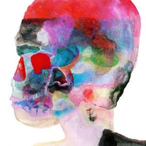 Spoon-Skull-Web-FINAL-537x537