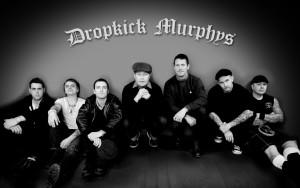 Dropkick-Murphys-2011-dropkick-murphys-20121056-1280-800