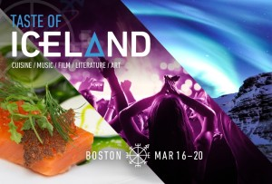 taste-of-iceland-boston-2017