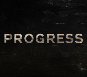 Public-Service-Broadcasting-Progress-500x445