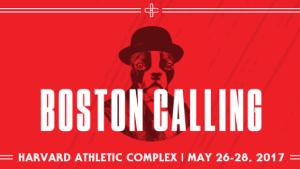Boston-Calling-2017-MAIN