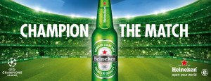 heineken-uefa-champions-league-finals-viewing-party-2016_57361871e9dc7_825
