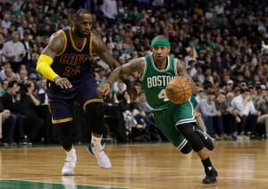 lebron-james-isaiah-thomas-celtics-cavs-2017