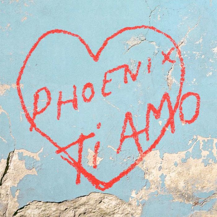phoenixcover