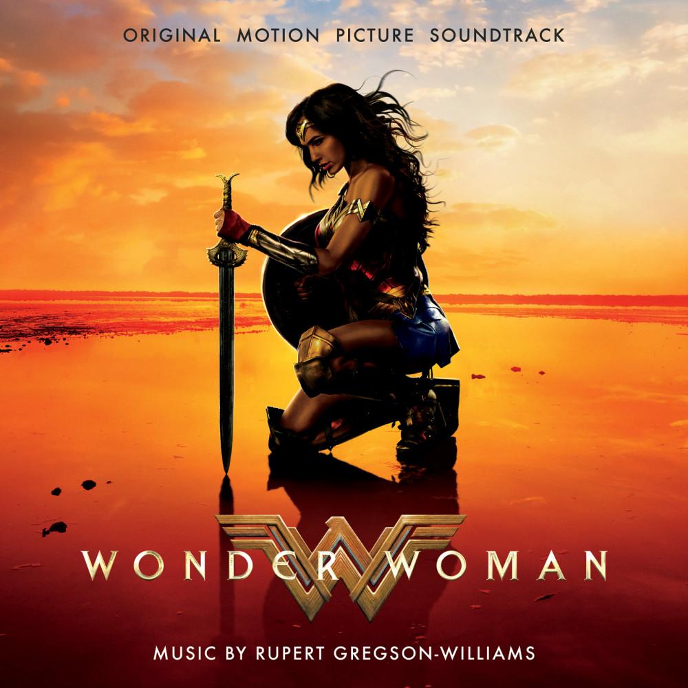 Wonder Woman_Sdtk_Cover_01_1425px_RGB_300dpi