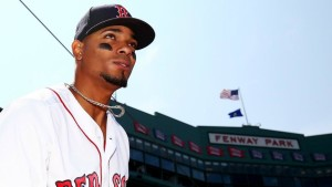 red_sox_xander_bogaerts
