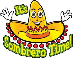 SombreroTime_r1