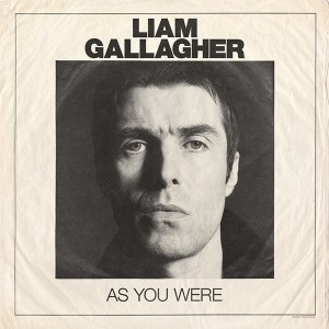 liamgallagherstore-asyouwere