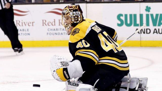 Lightning_Bruins_Hockey_60021-850x478$medium