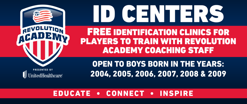 Rev_Academy_Nov_ID_Clinics