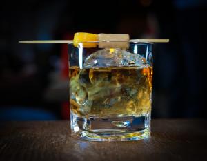 pabu_cocktail