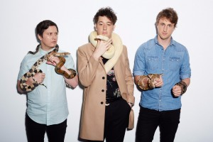 TheWombats_2018_snakespresspic