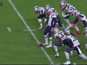 the-patriots-attempted-one-of-the-worst-onside-kicks-youll-ever-see