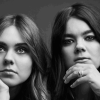 First Aid Kit Sony Music Main
